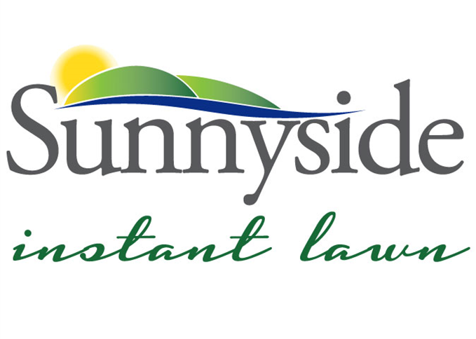 Sunnyside Instant Lawn and Turf Farm
