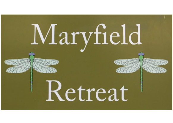Maryfield Retreat B&B