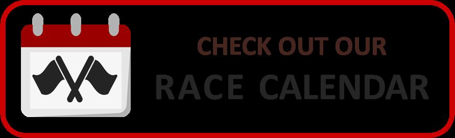 Tatiara Karting Club Race Calendar